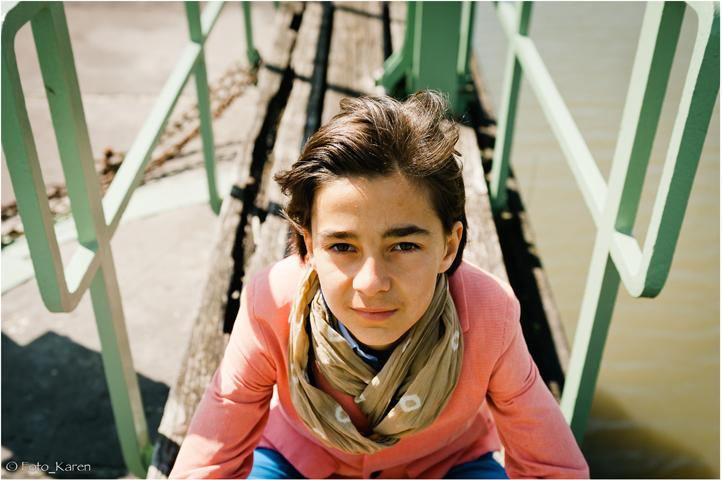 Luca12