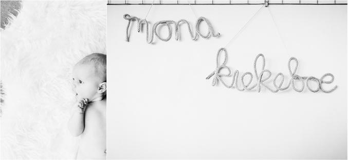 Mona7